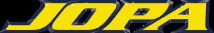 JOPA_brand_logo