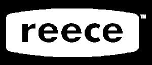 Reece-logo