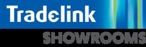 tradlink_retail